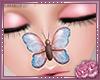 Nose Flutter V3