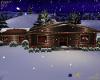 K~Winter Home