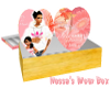 Nessa's Mom Box