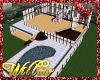 WF>The Orient Mansion