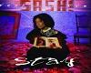 Sash-Stay