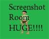 !ORC!XXXL Green Room