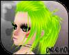 $G Aphra lime