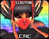 [CAC] Dynoth Fe