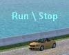GTA Florida