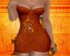 i~Halloween Dress