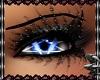 Unholy Eyes