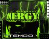 T|» Energy Visor