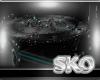 *SK*Lights Table