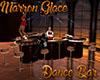 [M] MG Dance Bar
