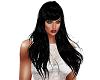 Hair Keyla Black