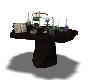 (V) Underworld potions