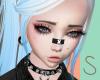 s .: Sibyla Blue