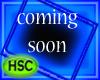 [HSC] Tenfoward