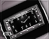 [Anry] Debby Watch