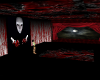 Bloody Midnight Room