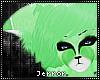 ~J Grerr Ears V2