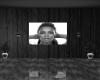 |Beyonce room|**
