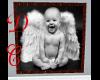 [DC] BABY ANGEL