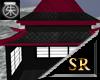 SR Himbong Tea house
