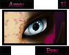 Amor Eyes
