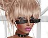 HARD CORE Glasses