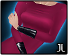 JL. Mara Maxi Dress: II