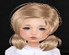 Haisley Blonde