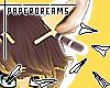 ▻ Bee Antenna V3