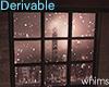 Window Derivable
