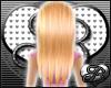 [B] Blonde Layered - L
