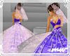 !Wedding dress req PP