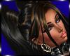Nubian Princess Chyna
