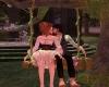 (H) Kiss me swing