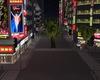 Sakura City Nights