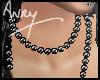 [Anry] Black Pearl
