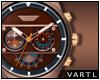 VT | Kamil Watch
