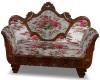 Sofa 1840