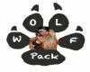 TISH WOLFPACK PAW PIC