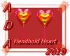HandholdHeart2019V'dF