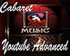 [M] Cabaret Youtube ADV