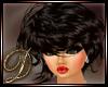 (MW)Hair Xyza