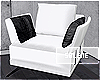 ≡ Modern Arm Chair