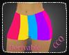 [CCQ]Short Shorts-Slim