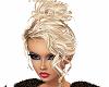 (K) Festiva new blonde
