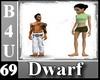 [Jo]B-Dwarf