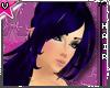 [V4NY] Tania BlueTech