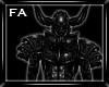 (FA)Armor Top BoB