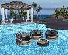 Pool Chat