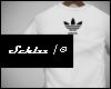 Shirt Adidas   Schlzz